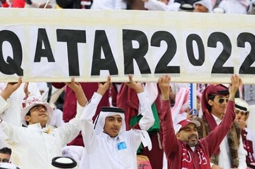 """قطر توفر أماكن خاصة لاستهلاك المشروبات الكحولية في """"مونديال 2022"""""""