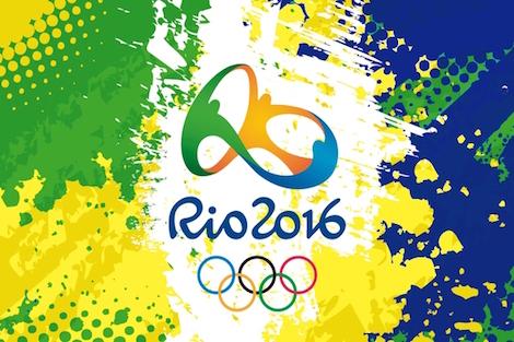 السفارة البرازيلية تقدم تسهيلات للرياضيين السعوديين