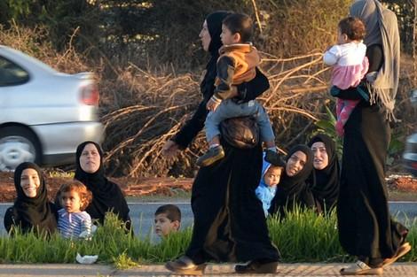 أزمة اللاجئين تخيم على لقاء بايرن وأولمبياكوس