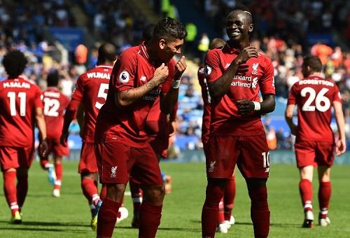نيمار يتوقع الفائز بالدوري الإنجليزي هذا الموسم.. ويصدم عشاق ليفربول