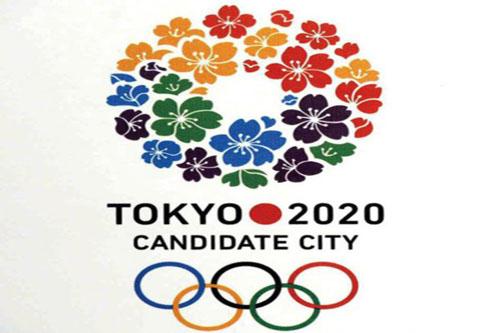 طوكيو تبدأ العد التنازلي لأولمبياد 2020