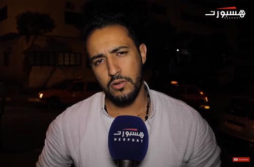 المغاربة وتعيين خليلوزيتش